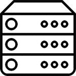 Server Webcontent