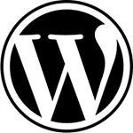 Wordpress Webcontent 4 You